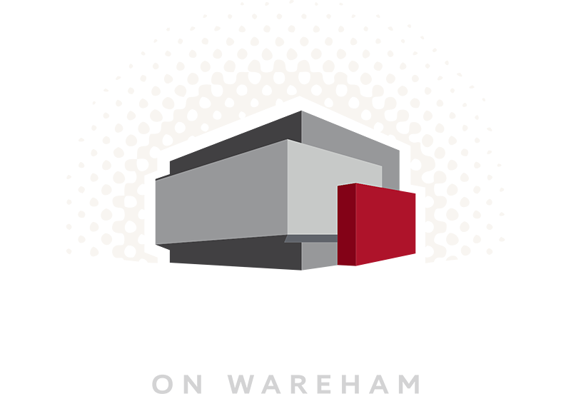 The Factory on Wareham
